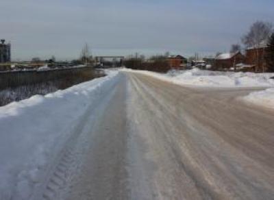 ДТП в Кадникове: из материалов дела пропало важное видео