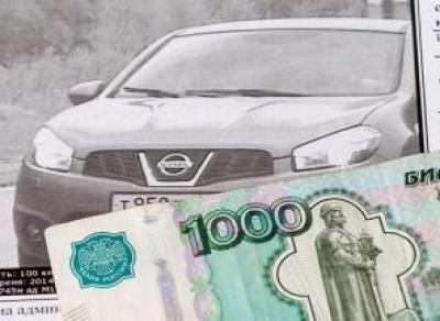 Как увеличатся затраты на авто в 2020 году