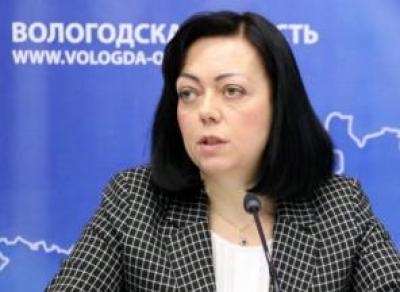 Вологодских чиновников осудят за мошенничество