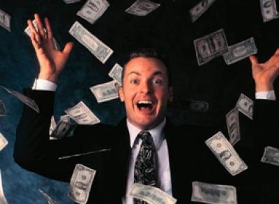 «Меркурий» вернет деньги вологодским вкладчикам по решению суда