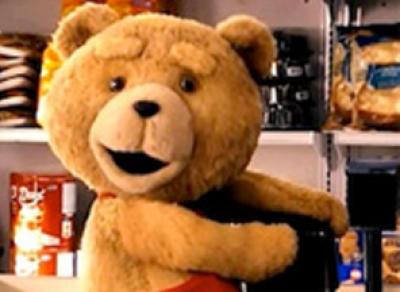 В Вологде арестовали детские игрушки