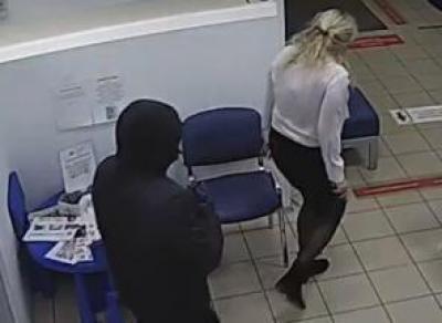 Грабителей банка осудили в Вологде