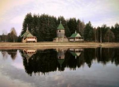 В Вологодской области собираются открыть 2 монастыря