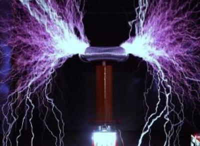 Виды электродвигателей и их особенности