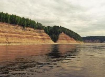 National Geographic Traveler создал автогид от Тотьмы до Великого Устюга