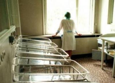 Россию ждёт демографический кризис