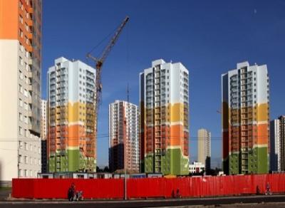 В шести регионах РФ появится возможность взять ипотеку под 6,25 %
