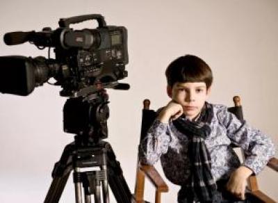 Как стать режиссёром?