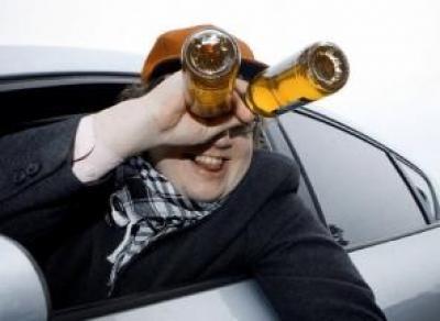 Выпивающих поставят на учет в наркодиспансер