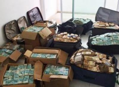 Вологодчина получила миллиарды рублей