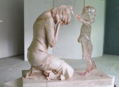 Благодаря «дням тишины» 58 череповчанок отказались от аборта