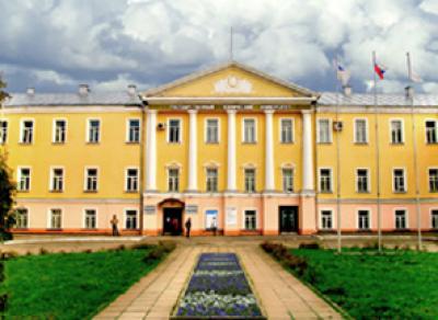 Сегодня исполняется 50 лет Вологодскому государственному университету