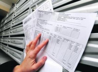 Очередная «мусорная» реформа на Вологодчине