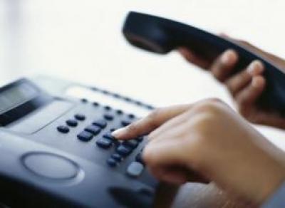 По «Телефону здоровья» вологжанам расскажут о бессоннице и правильном питании