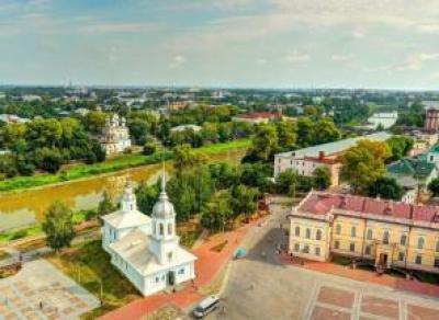 Депутаты Вологодской области хотят платить желающим переехать из других регионов