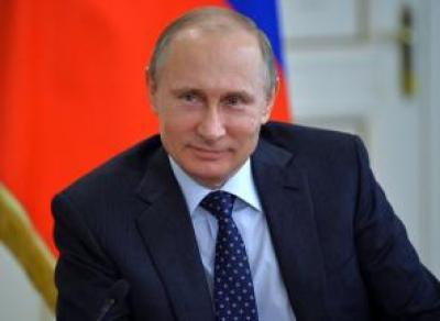 Стали известны цели приезда Путина на Вологодчину