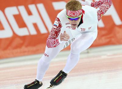 МОК пожизненно отстранил от Олимпиад еще шестерых спортсменов