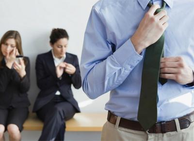 7 вещей, которые нужно сделать перед собеседованием