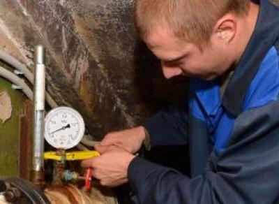 Когда в Вологде отключат отопление?