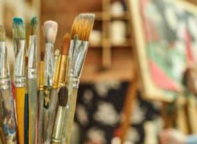 В Череповце откроется необычная школа искусств для взрослых