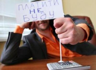 С птицефабрики взыскали 17,5 млн. руб.