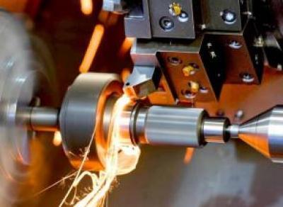 Металлообработка: современные технологии