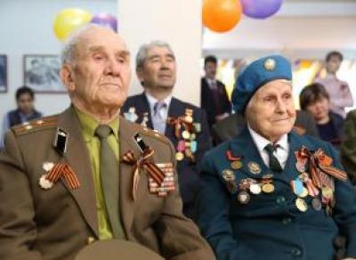 Череповчане активно помогают «Дороге Памяти»