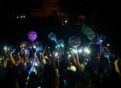 3 интересных фестиваля пройдут в Череповце