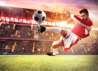 Профессиональный футбольный клуб планируется создать в Вологде