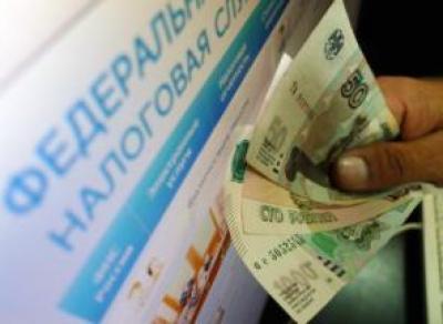 Россияне не против новых налогов