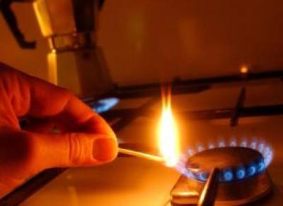 У более 50 тысяч вологжан могут отключить газ