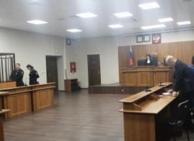 Суд вынес приговор кровавым опекунам
