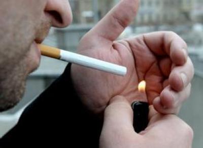 Установление единой минимальной стоимости на сигареты