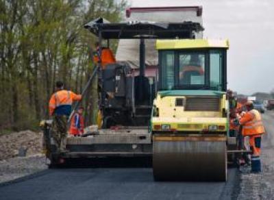 Определять, какие дороги нуждаются в ремонте, будут по-новому