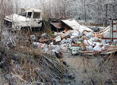 ДТП в Кичменгско-Городецком районе закончилось гибелью одного из участников