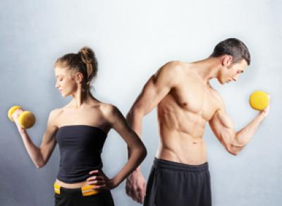 Как выбрать фитнес-клуб в Вологде