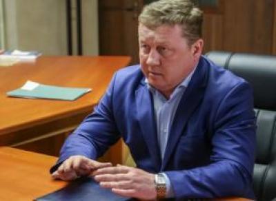 Депутата Сверчкова опять обвиняют