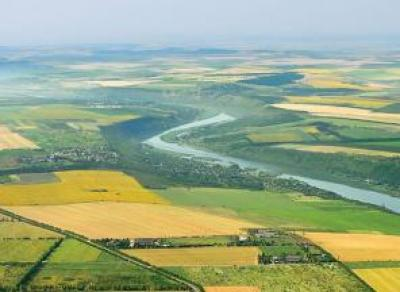 «Вологодский гектар» может захватить и Белозерский район