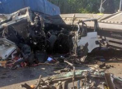Количество жертв ДТП в Грязовецком  районе увеличилось до трех