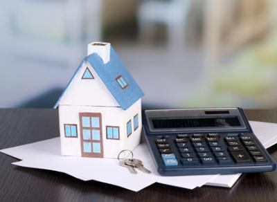Минстрой планирует вернуться к выдаче льготной ипотеки