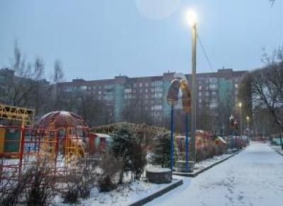В Череповце построено 2 детсада