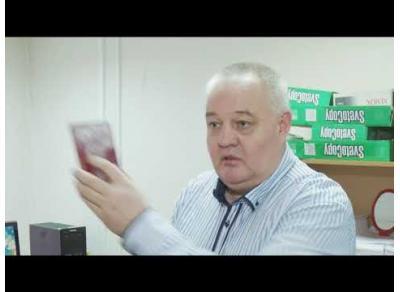 В Вологде принимают заявления от избирателей, которые проголосуют 18 марта по месту нахождения