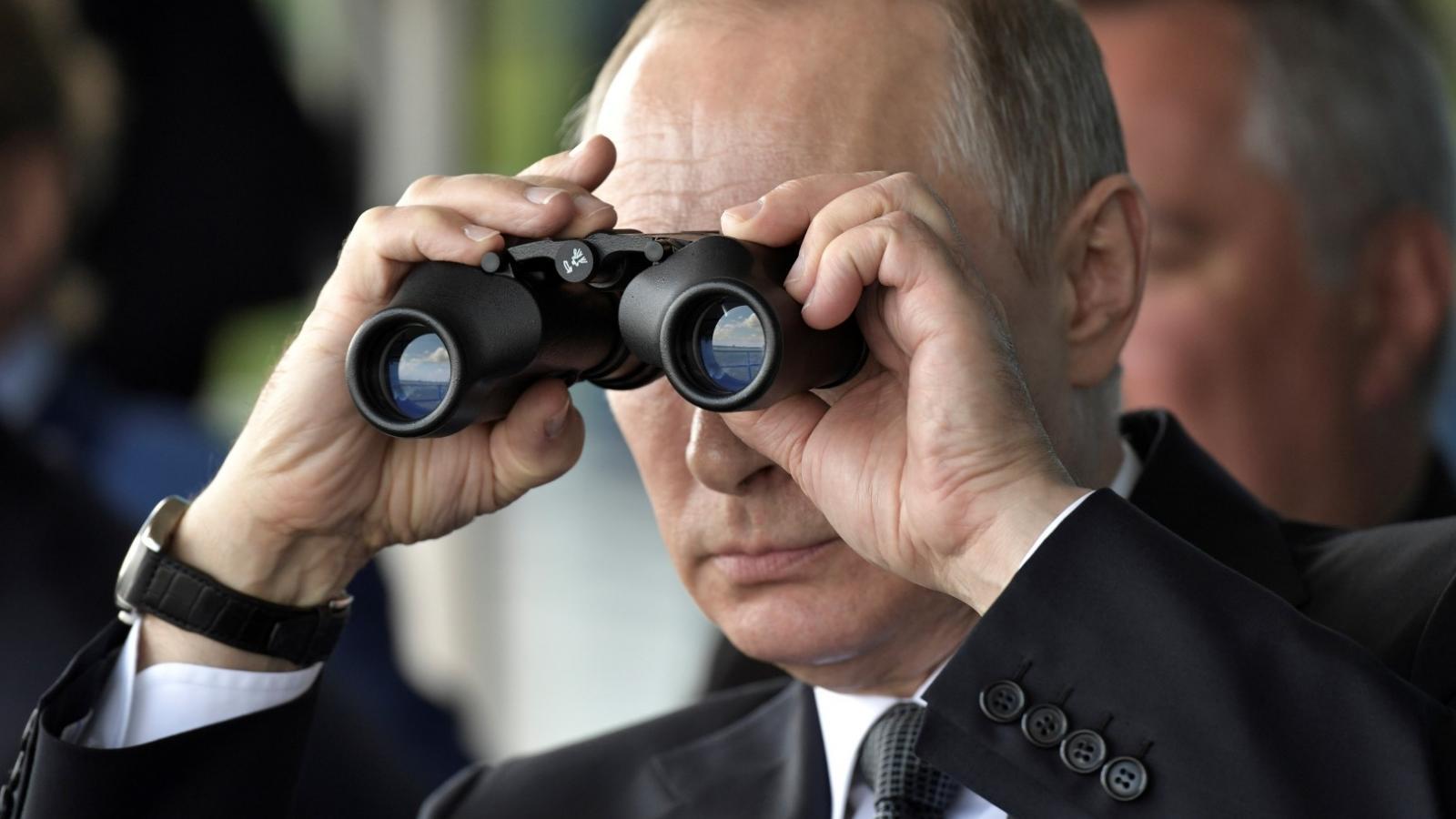 В Вологде создают систему слежки за сотрудниками