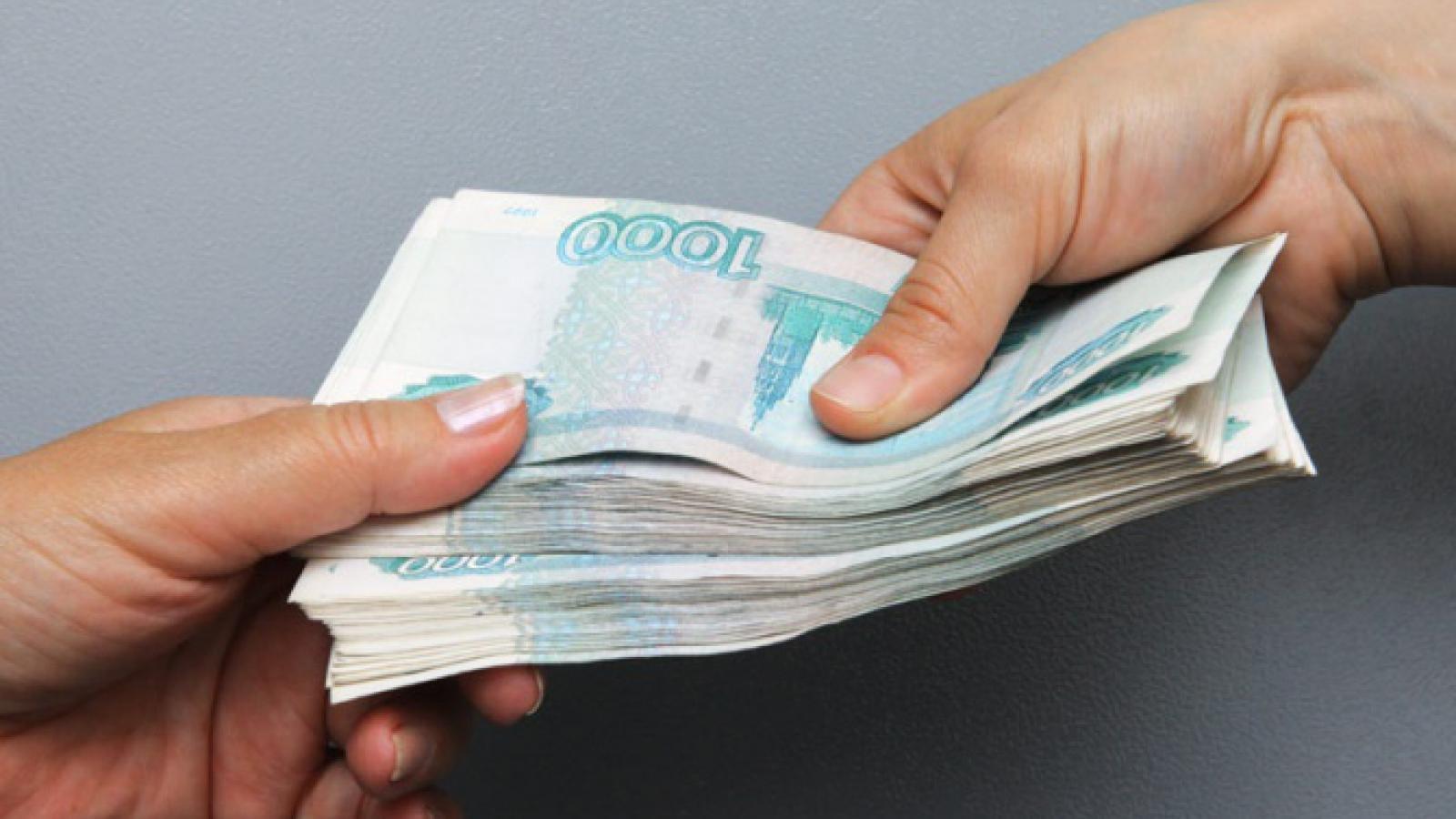 Вологжане чаще влезают в кредиты на учёбу