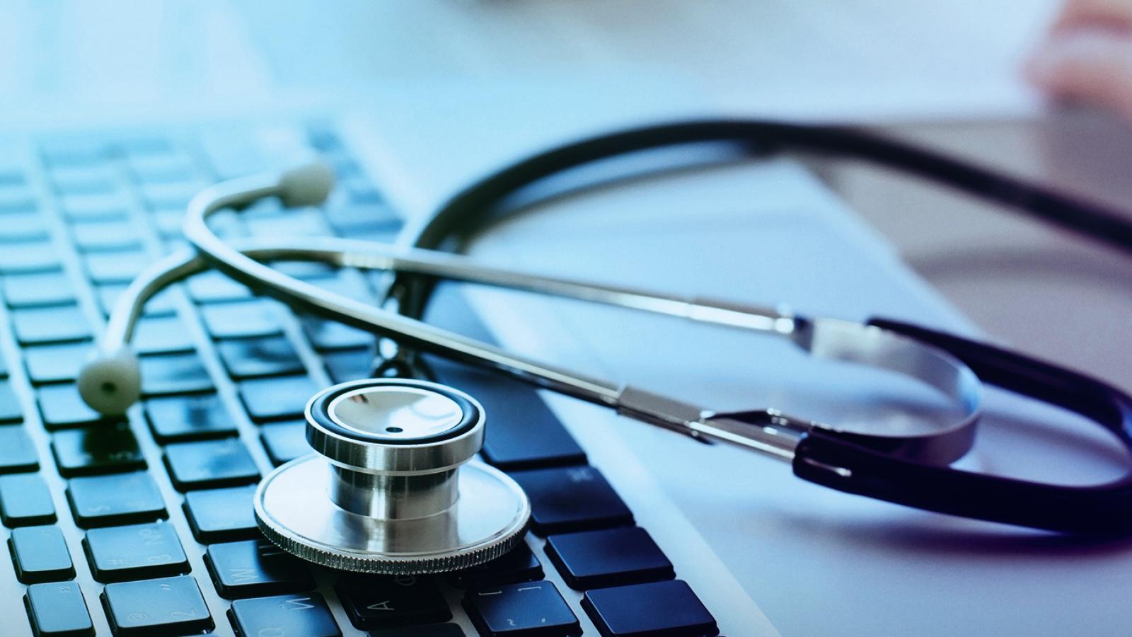 Вологодским больницам не хватает более 400 врачей и медсестер