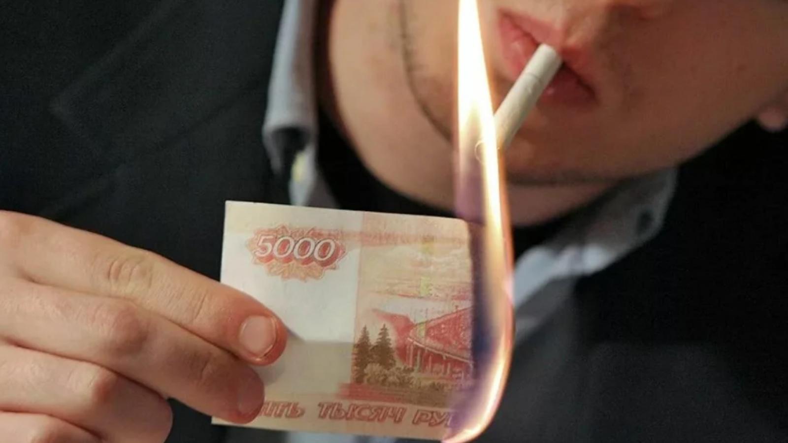 Вологдастат рассказал о доходах жителей области