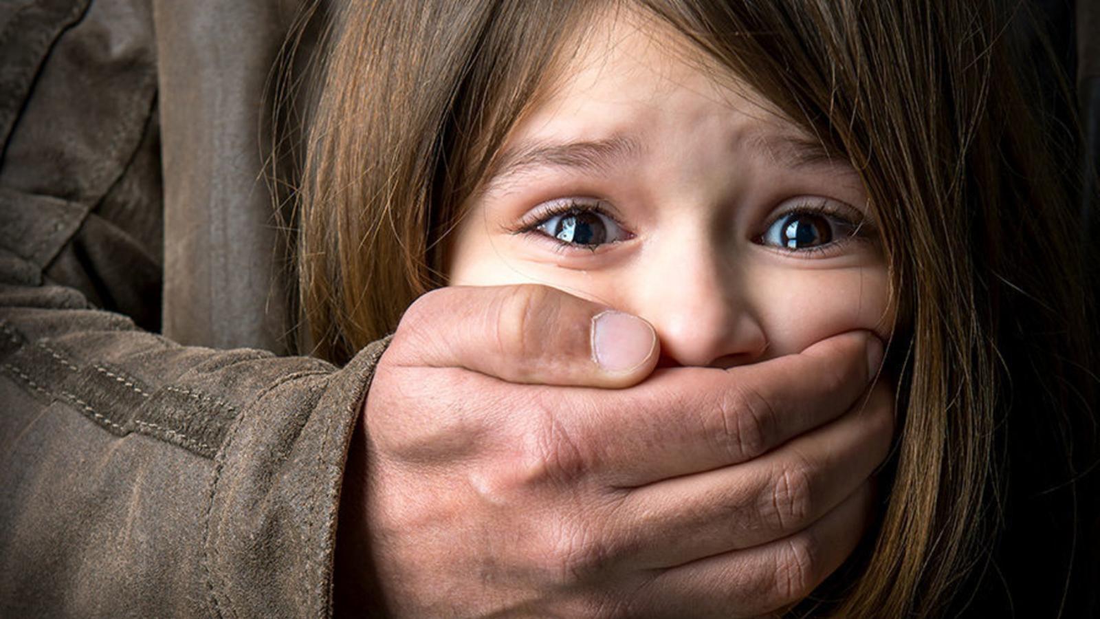 34-летнего вологжанина будут судить за интим со школьницей