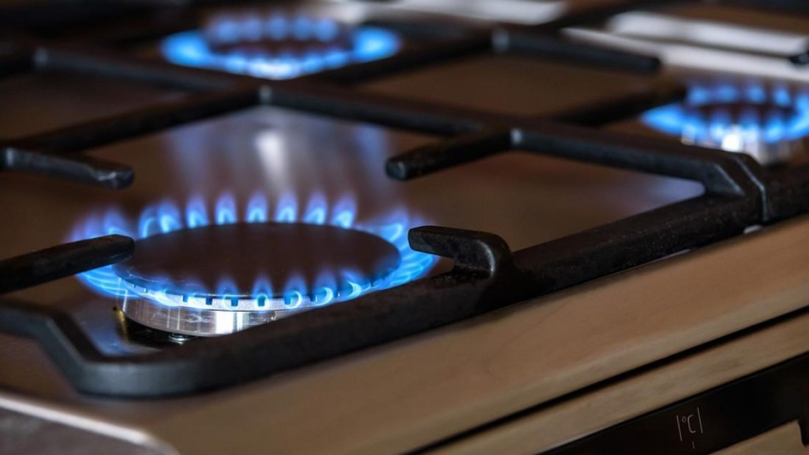 Эксперты проверят газовую плиту из взорвавшейся квартиры в Вологде