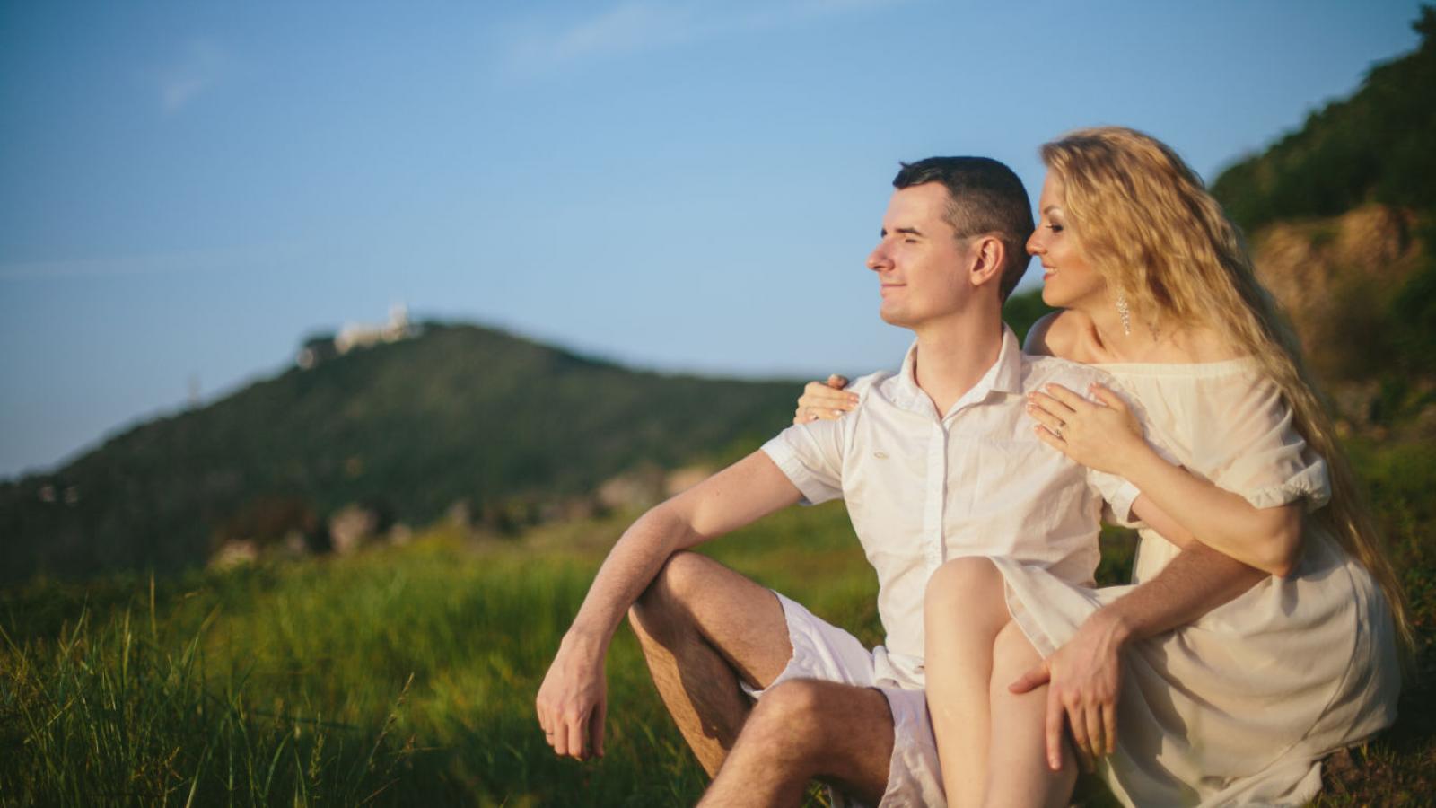 6 советов, как сохранить счастливые отношения