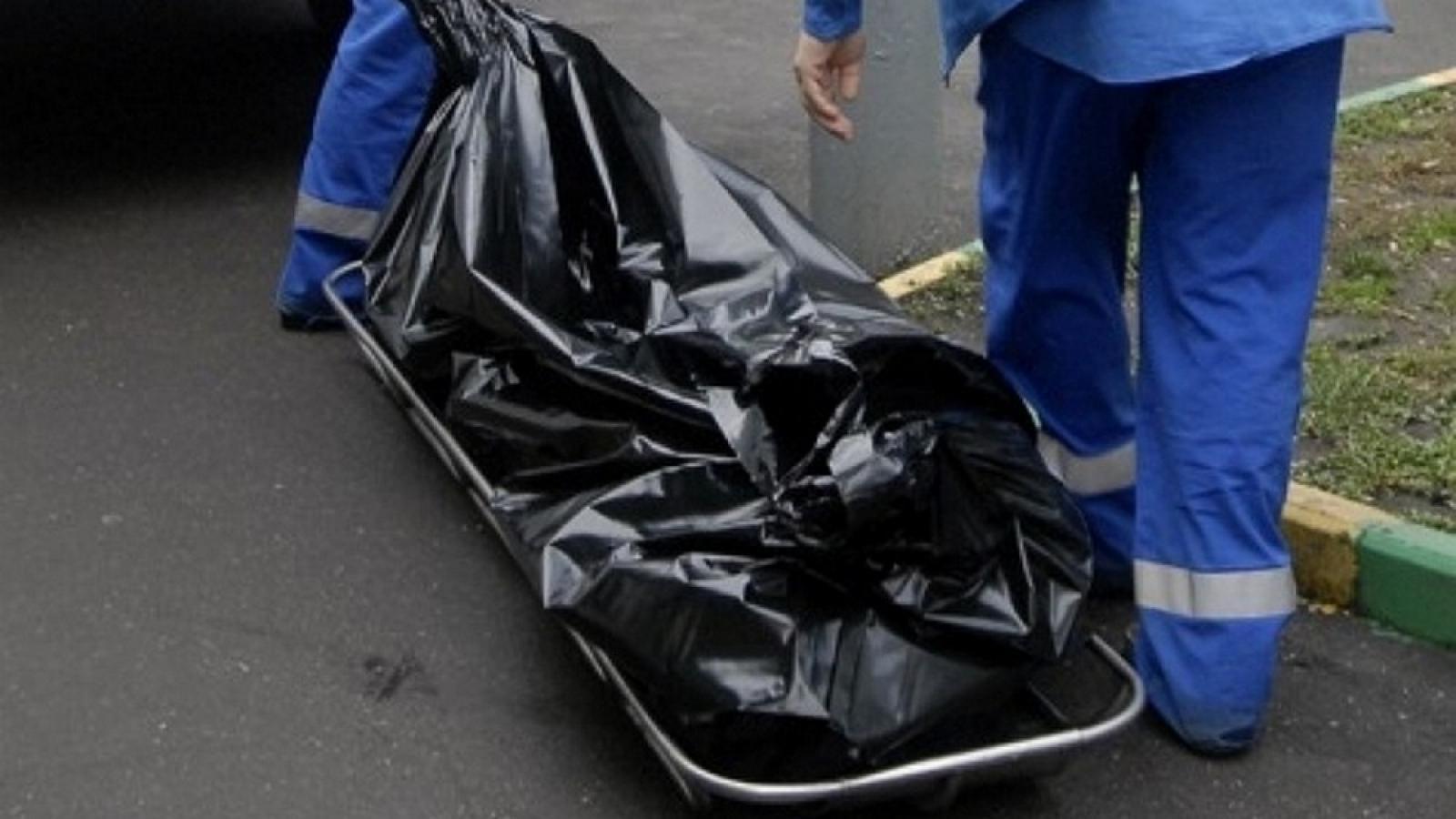 Установлена личность женщины, тело которой нашли на ул. Воркутинской